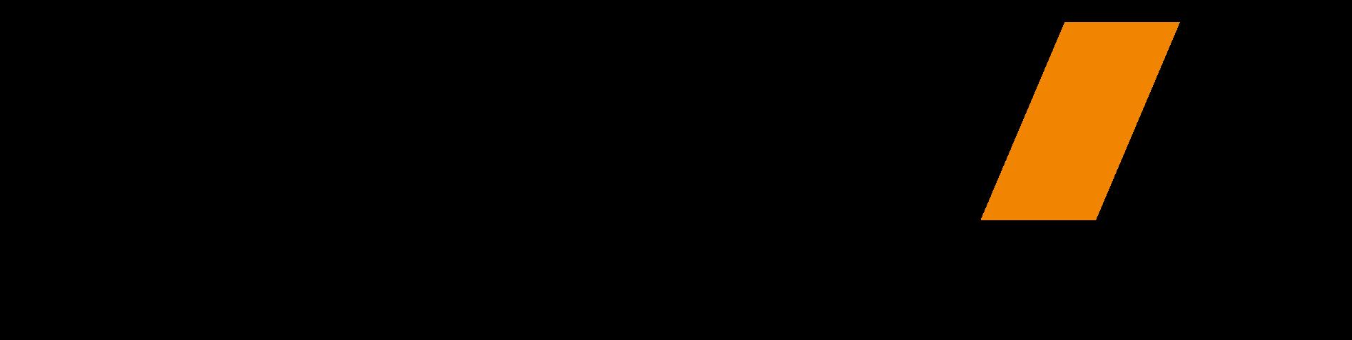 Spitze Rimle GmbH